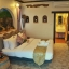 Swiss Hotel Pattaya@Swiss Sheep Farm thumbnail 5