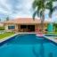 บ้าน So Nice Pool Villa Hua Hin 5 ห้องนอน 4 ห้องน้ำ thumbnail 21