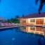 บ้าน So Nice Pool Villa Hua Hin 5 ห้องนอน 4 ห้องน้ำ thumbnail 2