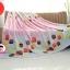 ผ้าห่มนาโน เซ็ต1 thumbnail 20