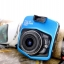 กล้องติดรถยนต์ GT300 Novatek Full HD ของแท้ สีน้ำเงิน ราคา 1,390 บาท (แถมฟรี เมม 8GB Kingtons) thumbnail 4