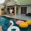 บ้านโบนัสC พูลวิลล่า หัวหิน บ้าน 3 ห้องนอน 2 ห้องน้ำ thumbnail 38