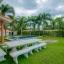 บ้าน So Nice Pool Villa Hua Hin 5 ห้องนอน 4 ห้องน้ำ thumbnail 24