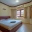 บ้านม่วง พูลวิลล่า หัวหิน ซอย 58 4ห้องนอน 3 ห้องน้ำ thumbnail 30