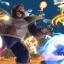 PS4 Dragon Ball Xenoverse 2 : Z3-Eng thumbnail 5
