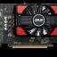 ASUS Radeon RX 550 2GB GDDR5 thumbnail 2