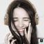 หู ฟัง บลูทูธ หูฟัง ครอบหู สเตอรีโอ Remax-200HB สีน้ำตาล อ่อน ราคา 1,090 บาท thumbnail 10