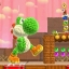 3DS Poochy And Yoshis Woolly World : JP thumbnail 3