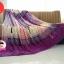 ผ้าห่มนาโน เซ็ต1 thumbnail 15