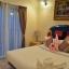 Swiss Hotel Pattaya@Swiss Sheep Farm thumbnail 3