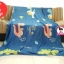 ผ้าห่มนาโน เซ็ต1 thumbnail 4