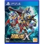 PS4 Super Robot War X : Eng thumbnail 1