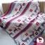 ผ้าห่มนาโน เซ็ต3 thumbnail 1