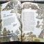 Andersen's Fairytales thumbnail 6