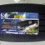 Goodyear EfficienGrip 215/55R17 ยางใหม่ปี 16 thumbnail 2