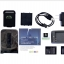 จีพีเอส GPS Tracker รุ่น TK 102 ของแท้ ราคาถูก 1,290 บาท thumbnail 6
