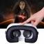 แว่น MX VR 3D Smartphone Augmented Reality ราคา 690 บาท thumbnail 3