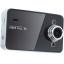 กล้องติดรถยนต์ K6000 Vehicle Blackbox DVR สีดำ ราคาถูก ราคา 390 บาท thumbnail 1