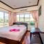 บ้านแวซาย พูลวิลล่า หัวหิน 4 ห้องนอน 3 ห้องน้ำ thumbnail 3