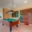 บ้าน So Nice Pool Villa Hua Hin 5 ห้องนอน 4 ห้องน้ำ thumbnail 26