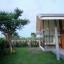 บ้านพราว พูลวิลล่า หัวหิน ซอย 112 แบบ 3 ห้องนอน 3 ห้องน้ำ thumbnail 14