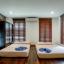 บ้าน วี ไอ พี ( V I P ) พูลวิลล่า หัวหิน 5 ห้องนอน 4 ห้องน้ำ thumbnail 24