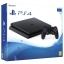 PS4 1 TB : แถม Joy 2 ตัว - ประกันศูนย์ไทย thumbnail 1