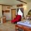 Swiss Hotel Pattaya@Swiss Sheep Farm thumbnail 6