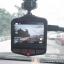 กล้องติดรถยนต์ GT300 Novatek Full HD ของแท้ สีน้ำเงิน ราคา 1,390 บาท (แถมฟรี เมม 8GB Kingtons) thumbnail 12