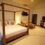บ้านพราว พูลวิลล่า หัวหิน ซอย 112 แบบ 3 ห้องนอน 3 ห้องน้ำ thumbnail 21