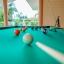 บ้าน So Nice Pool Villa Hua Hin 5 ห้องนอน 4 ห้องน้ำ thumbnail 32
