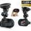 กล้องติดรถยนต์ C600 Full HD 1080P Vehicle Blackbox DVR ราคา 690 บาท thumbnail 2