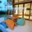 บ้านพราว พูลวิลล่า หัวหิน ซอย 112 แบบ 3 ห้องนอน 3 ห้องน้ำ thumbnail 24
