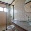 บ้านม่วง พูลวิลล่า หัวหิน ซอย 58 4ห้องนอน 3 ห้องน้ำ thumbnail 25