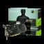GALAX GTX1060 OC 6GB GDDR5 192BIT thumbnail 1