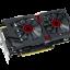 ASUS GTX950 STRIK OC 2GB thumbnail 2
