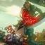 PS4 PROTOTYPE BIOHAZARD BUNDLE : Z1-Eng thumbnail 3