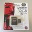 การ์ด Micro SD เมมโมรี่ การ์ด 32GB-Class 4 Kingstons แท้ 100% ลดราคา เหลือ 349 บาท thumbnail 1