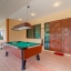 บ้าน So Nice Pool Villa Hua Hin 5 ห้องนอน 4 ห้องน้ำ thumbnail 25