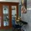 บ้านปราณบุรี พูลวิลล่า ปราณบุรี 3 ห้องนอน 4 ห้องน้ำ thumbnail 4