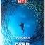 LIFE Wonders of the Deep thumbnail 1