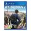 PS4 Watch Dog2 : Z3-Eng thumbnail 1