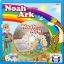 Noah and the Ark thumbnail 1