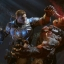 XOne Gears of War 4 : Z1 thumbnail 2