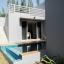 บ้าน ทวี พูลวิลล่า หัวหิน ซอย 70 3ห้องนอน 2ห้องน้ำ thumbnail 3