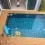 บ้าน ทวี พูลวิลล่า หัวหิน ซอย 70 3ห้องนอน 2ห้องน้ำ thumbnail 7