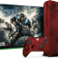 Xbox One S Gears of War 4 Limited Edition : EU thumbnail 1