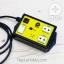 Auto Switch MP01 thumbnail 2