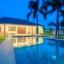 บ้าน So Nice Pool Villa Hua Hin 5 ห้องนอน 4 ห้องน้ำ thumbnail 4