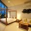 บ้านพราว พูลวิลล่า หัวหิน ซอย 112 แบบ 3 ห้องนอน 3 ห้องน้ำ thumbnail 25